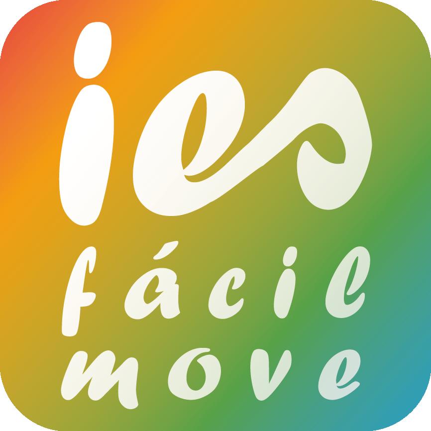 IesFacil-move